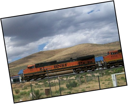 train 993
